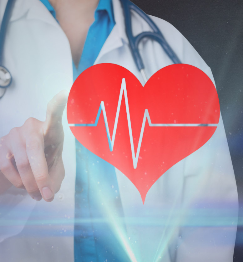 Cardiologist Email List