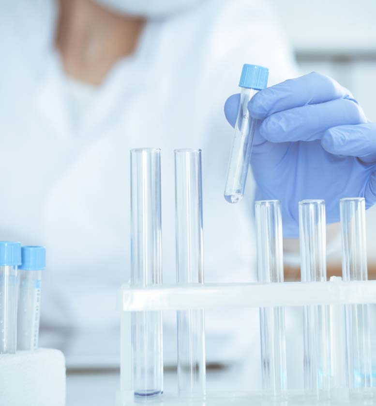 Clinical Laboratory Professionals Email List