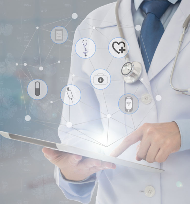Emergency Medicine Email Database