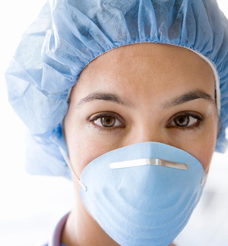 Nurse Practitioner Email List