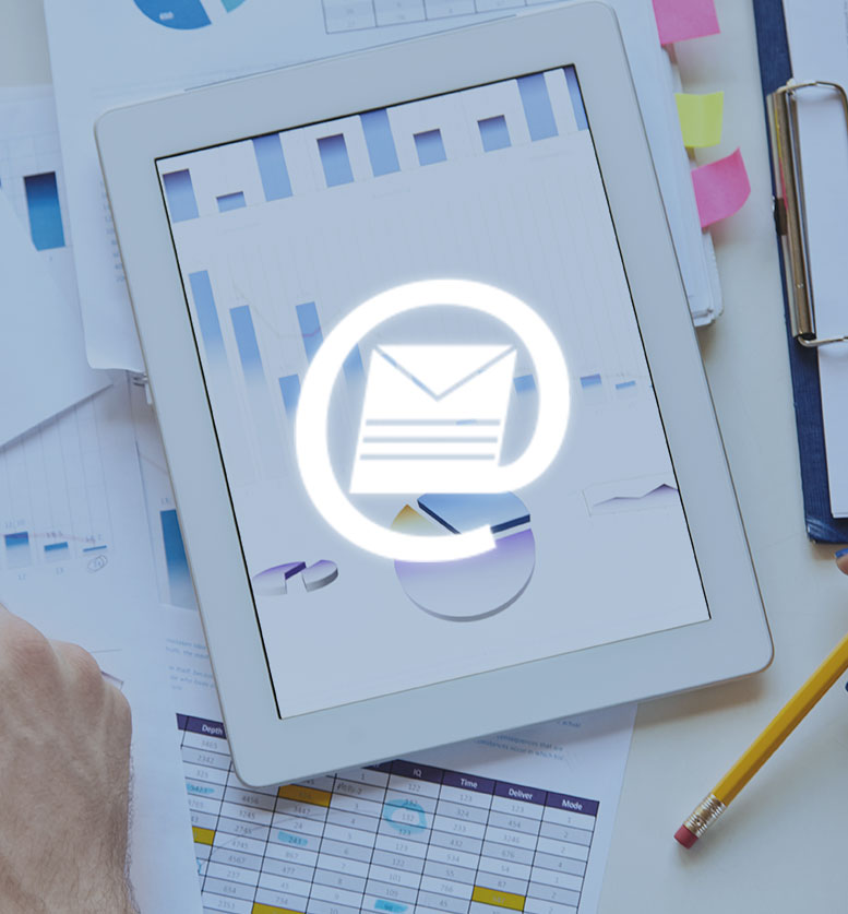 Medical Director Email List