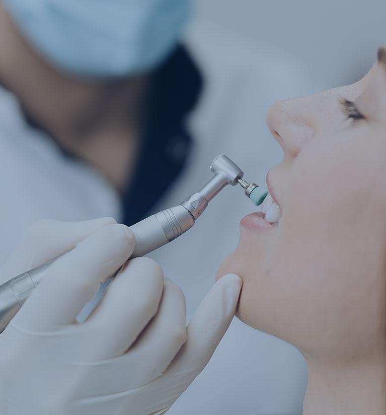 Oral and Maxillofacial Pathologist Mailing Addresses
