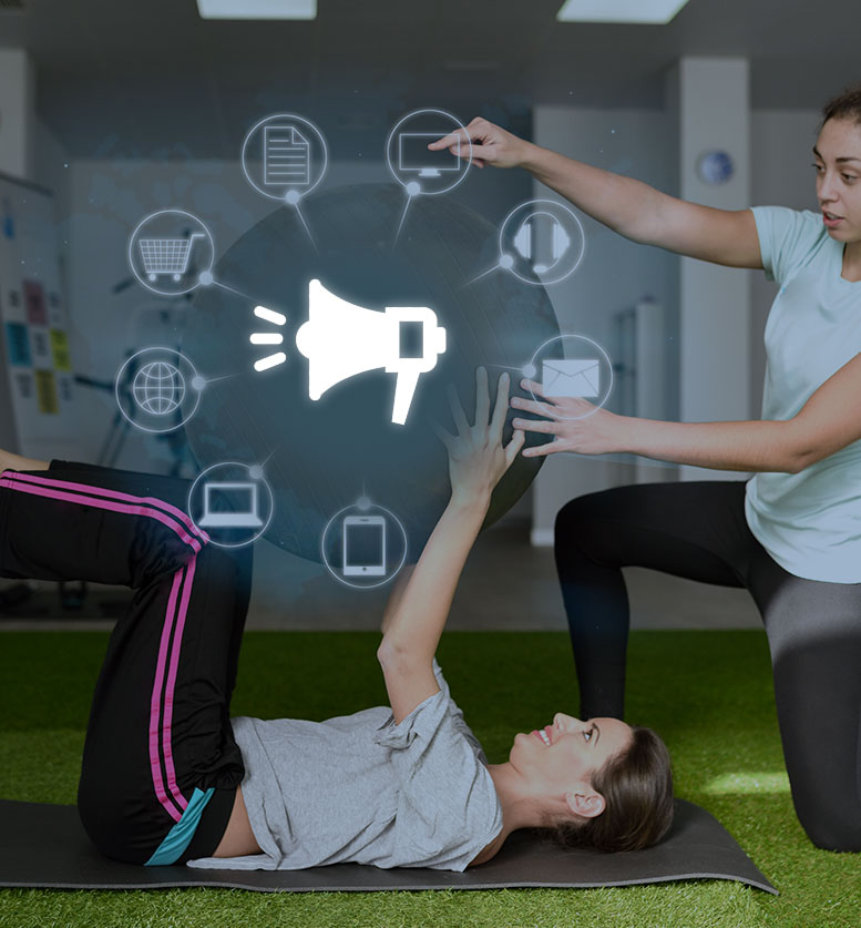 Physical Therapist Email Database