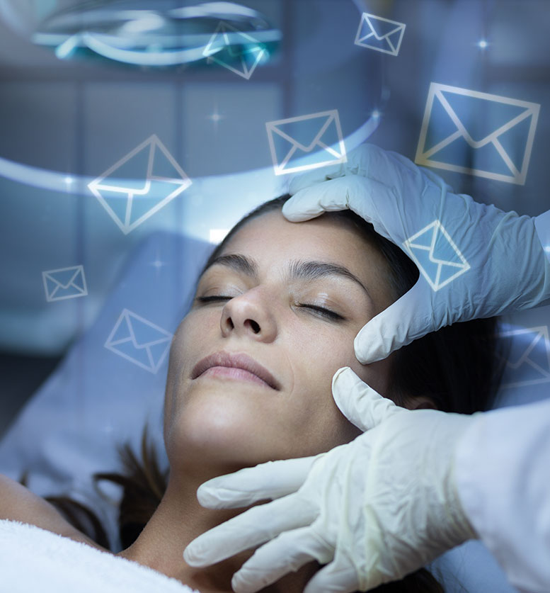 Plastic Surgeon Email List