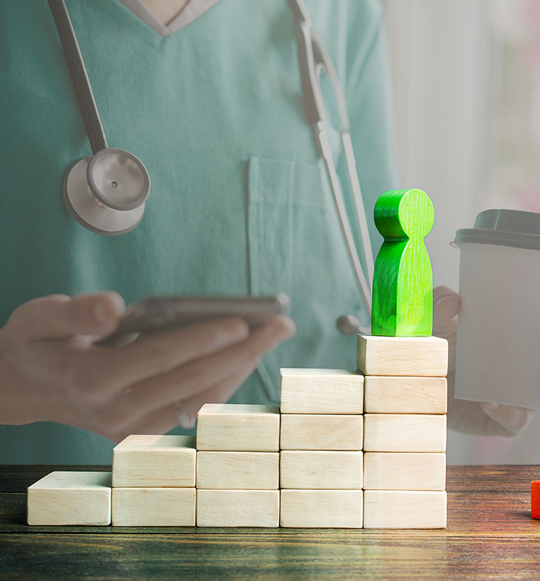 Plastic Surgeon Marketing Database