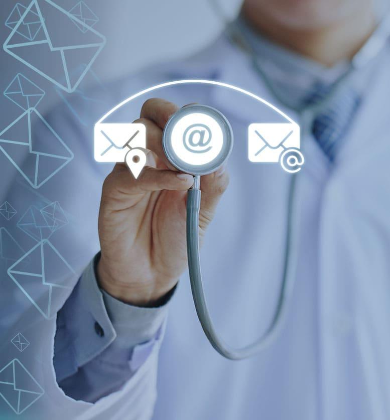 Purchasing Directors Mailing Addresses