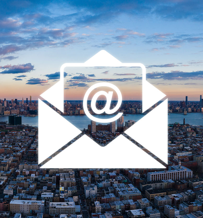 Radiologist Email List